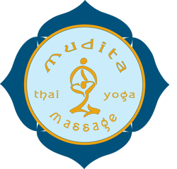 natural-health-clinic-oxford-mudita-school-of-massage-logo