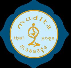 mudita-school-of-thai-massage-logo