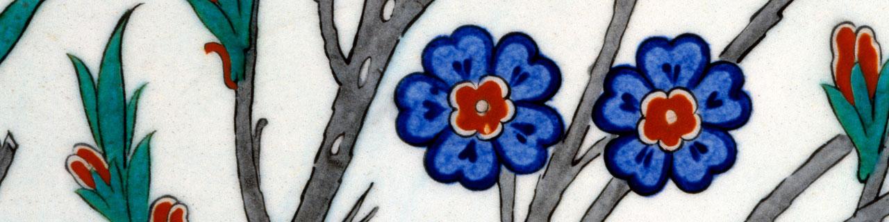 cbt-in-central-oxford-iznik-flower